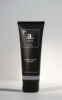 After Shave Lotion 100ml