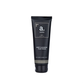 Deep Cleansing Face Wash 100ml